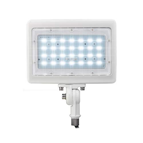 Waterproof Flood Light Fixture