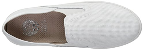 Kyah2 Kyah2 Picket White Size Vince Womens Camuto Fence fqwaF