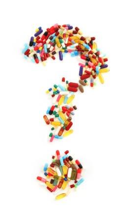 Vitamin B12 Deficiency Urine Home Test Kit | Methylmalonic Acid (MMA) by TestCountry