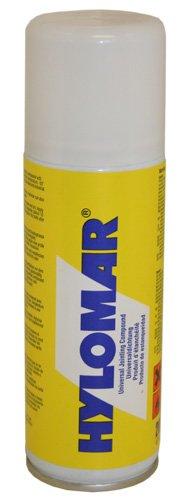 Hylomar Universal Jointing Compound (6.9 oz. Aerosol)