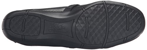 Mary Scegli Sz Dare colour Lifestride Women's Flat Jane 7qHRnBwE