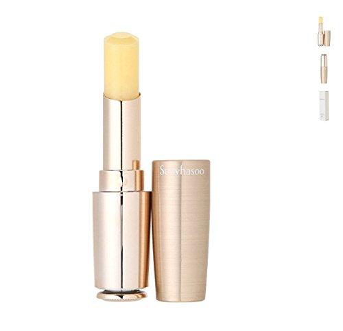 Amore Pacific Lip Treatment - 9