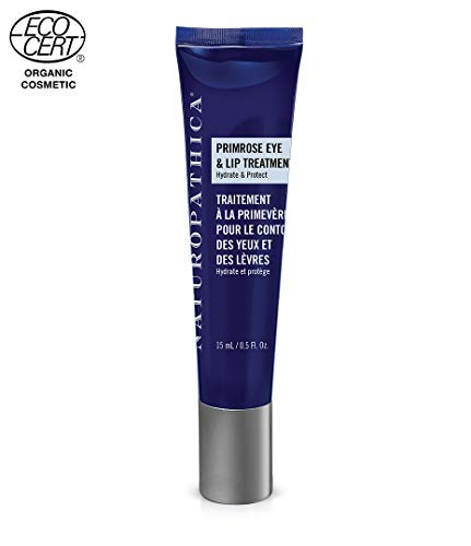 Naturopathica Primrose Eye Lip Treatment product image