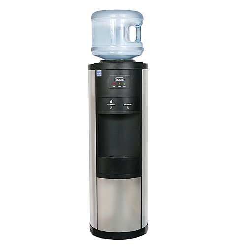 Whynter FX 7SB Free Standing Water Dispenser