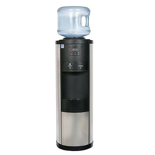 Whynter FX 7SB Free Standing Water Dispenser