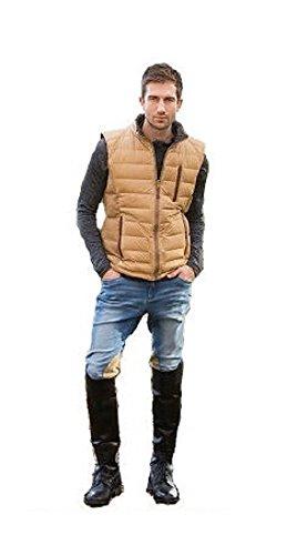 goode rider vest - 7