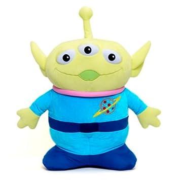 "Alienígena de ""Toy Story"" Peluche grande 50cm"