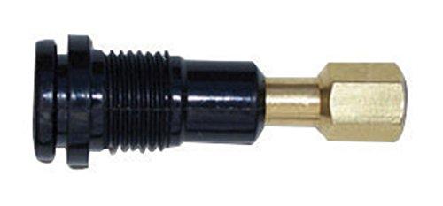 oz 1 x 1 x 1 Plastic 15.34 fl English Radnor 64006058 Model 150TBM Modular Flex 150 Amp TIG Torch Body Without Valve