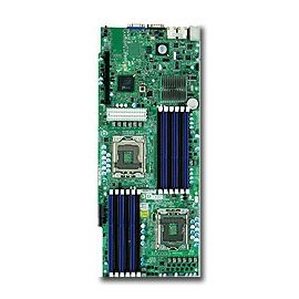 Amazon Supermicro X8DTT HF Motherboard