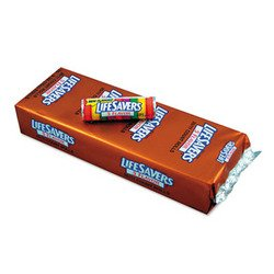 lifesavers-hard-candy-assorted-flavors-prod-id-497268