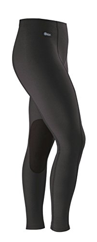 Irideon Issential Tights - 1
