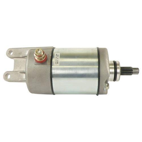 DB Electrical SMU0028 New Starter For Honda ATV ATC 250ES Big Red 87 88/ TRX300 TRX300FW (88-00) 31200-HA0-773 31200-HA0-774 31200-HA6-306 31200-HA6-316 31200-HA6-773 31200-HA6-774 SM13213