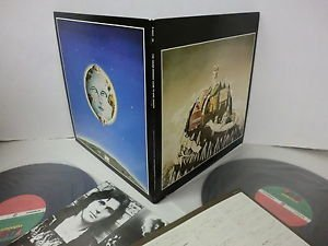 A Young Person's Guide To King Crimson (2LP Set)