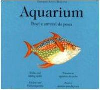 Aquarium PDF