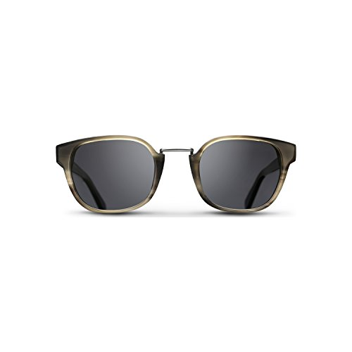 Triwa Miles Sunglasses - - Sunglasses Triwa