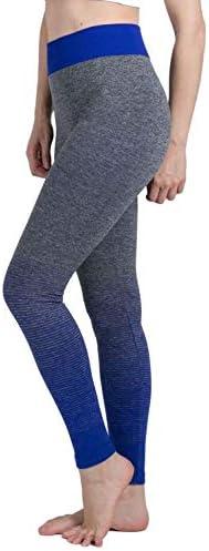 フィットネス ランニング women yoga pants gym fitness sports wear レディース ヨガ パンツ ランニング ジョギング トレーニング ジム レギンス タイツ スパッツ