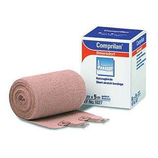 (Comprilan Compression Bandage (2.5
