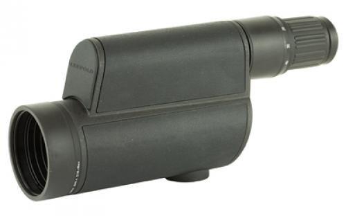 Leupold Mark 4 12-40X60Mm Spotting Scope W/Mil Dot 53756
