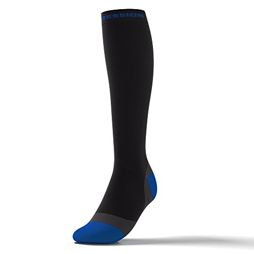 De Speed Chaussettes nbsp; Performance Socks Compression Active 5Iw8HH