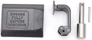 Superwinch 89-10580 Freewheel Repair Kit