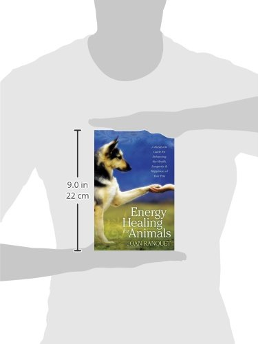 Energy-Healing-for-Animals-A-Hands-On-Guide-for-Enhancing-the-Health-Longevity-and-Happiness-of-Your-Pets