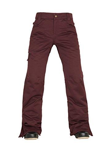 686 Womens Pants - 5