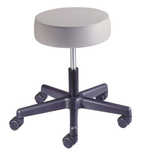 Brewer Doctor's Spin Lift Exam Stool Spin Lift Exam Stool