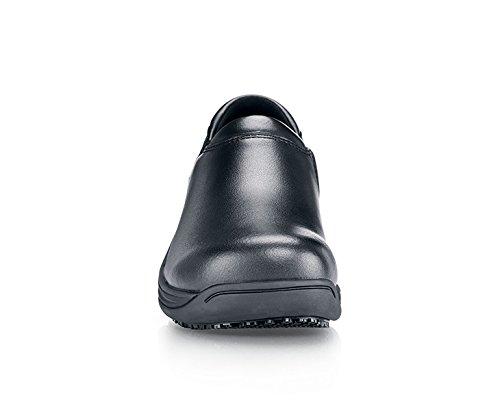 Pour Chaussures Pour M40970 Crews M40970 Chaussures Chaussures Crews Pour vqA7P
