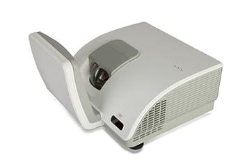 Vivitek D791ST Video - Proyector (3000 lúmenes ANSI, DLP ...