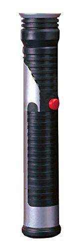Star Wars ( Star Wars ) Jedi ( Jedi ) Knight (Qui-Gon Jinn) Lightsaber Toy ( parallel imports -