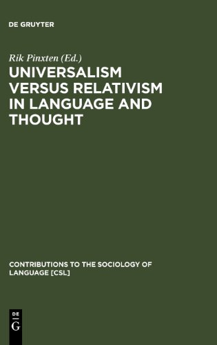 universalism-versus-relativism-in-language-and-thought-proceedings-of-a-colloquium-on-the-sapir-whor