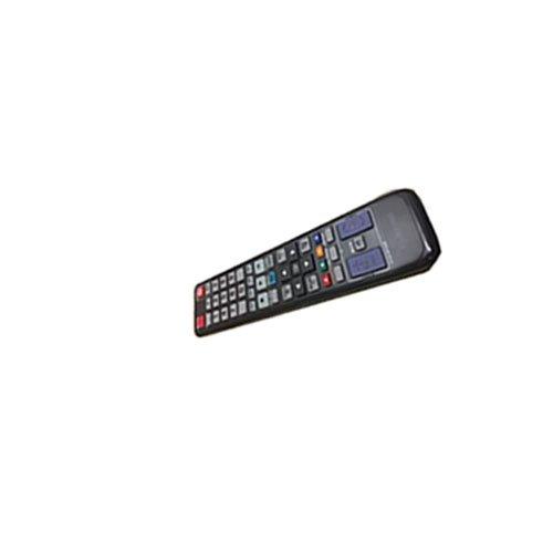E-REMOTE BD Remote Conrtrol For SAMSUNG BD-C7900 BD-C5500/XAA BD-C7500/XAA BD-D7500B/ZC Blu-Ray Disc DVD Player by EREMOTE
