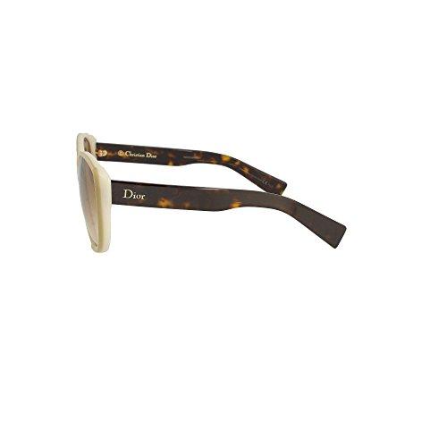 Unisexe soleil DIORSUMMERSET1 Lunettes Christian Dior SX de X7SYwq