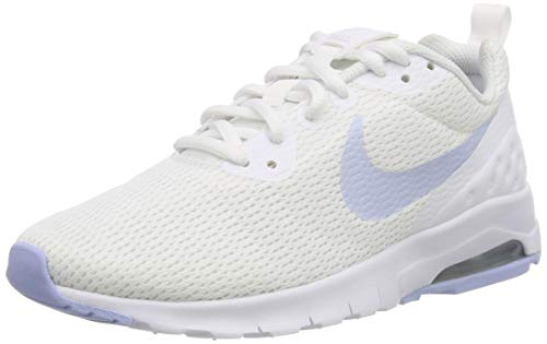 Fitness Motion da Max Tint NIKE Scarpe 101 Multicolore LW White Donna Royal Air qEnYa