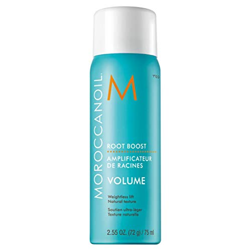 Moroccanoil Root Boost, Travel Size, 2.5 oz