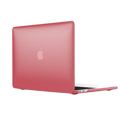 (Speck Products 110608-1834 SmartShell Case, MacBook Pro 13