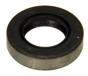 ofessional Power Steering Pump Driveshaft Seal ()