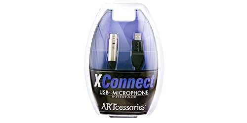 ART XConnect by ART