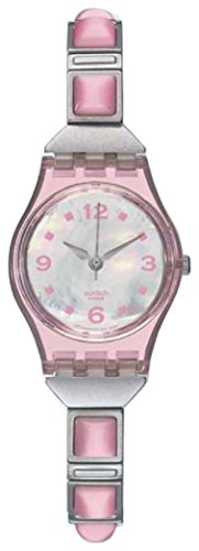 Price comparison product image Swatch - Soft Taste Watch - LP120A