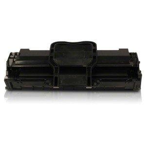 Arcon 1 Pack Compatible Dell B1260 331-7328 Black Toner Cartridge For Dell B1260DN B1260DNF B1265DN B1265DNF Printer