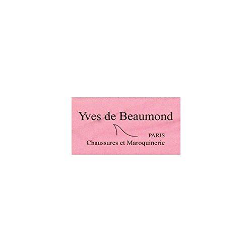 YVES DE BEAUMOND Joyce Sandales Bronze Compensé Legere - Petites et Grandes Pointures C-bronze tS7k7G8