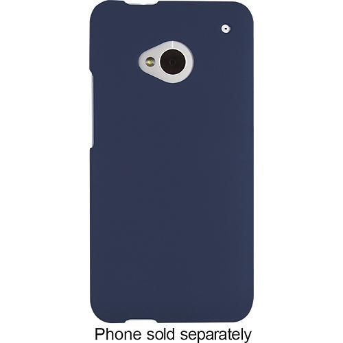 Insignia Soft Shell Case Iphone