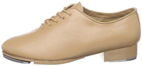 Class Dance Caramelo Tapa de PTM201 dXrXqY