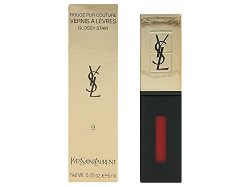 yves-saint-laurent-rouge-pur-couture-vernis-a-levres-glossy-stain-rouge-laque-for-women-02-ounce