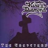 Graveyard by King Diamond