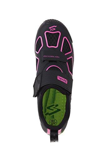 Scarpe Multicolore Spiuk Triathlon Adulto Unisex Trivium wxqxSaU0
