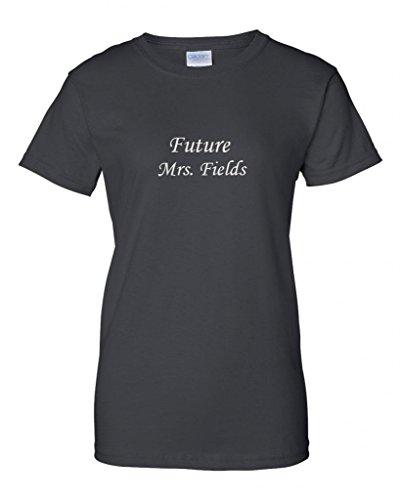 gildan-future-mrs-fields-missy-womens-fit-regular-t-shirt-black-xx-large