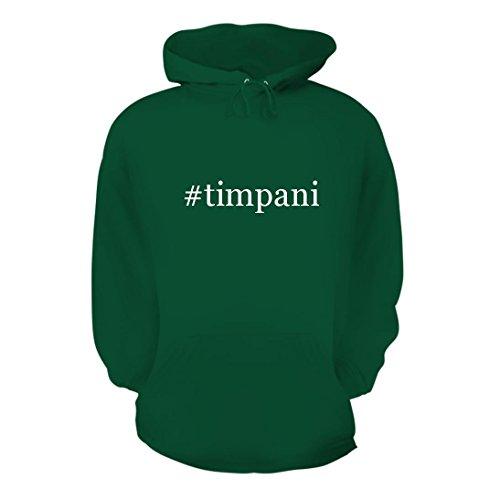 Yamaha Timpani - 9