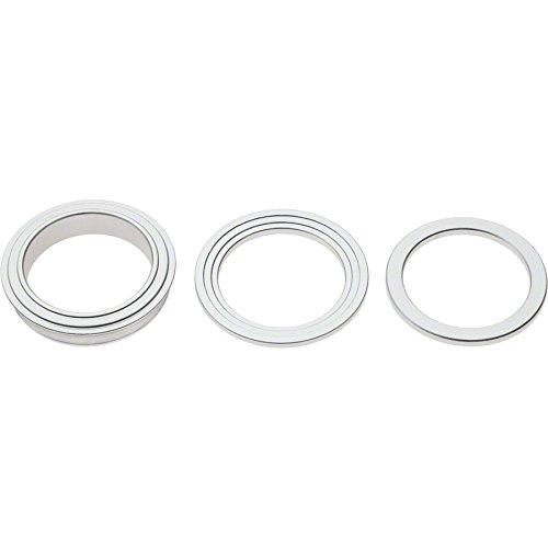 FSA BB30 MTB Bearing Cover Kit