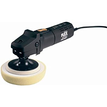 Flex L1106ve Electronic Compact Variable Speed Sander